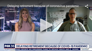 //crossleyshear.com/wp-content/uploads/2020/04/cs_interview-delaying-retirement-300x168-1.jpg